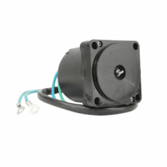 NEW Tilt Trim Motor for Suzuki Evinrude Outboard Engines 2001-2019 38100-92J02 38100-92J10 38100-93J01 38100-93J02 38100-96J00