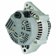 NEW TOYOTA 1.5 L4 1992-99 PASEO TERCEL REPLACEMENT ALTERNATOR