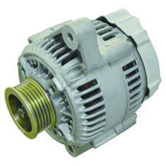 NEW TOYOTA CAMRY 1992-1993 2.2L REPLACEMENT ALTERNATOR