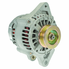 NEW TOYOTA ECHO 1.5L 00 01 02 03 27060-21010 REPLACEMENT ALTERNATOR