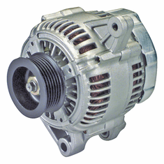 NEW TOYOTA SIENNA 98 99 00 01 02 04 1998-2004 3.0L V6 27060-0A030 REPLACEMENT ALTERNATOR