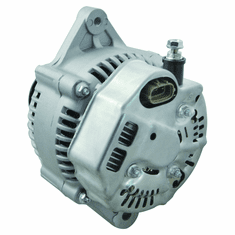 NEW TOYOTA T-100 4RUNNER TACOMA PICKUP 2.4 2.7 101211-4120 REPLACEMENT ALTERNATOR