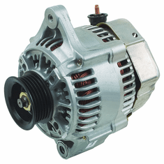 NEW TOYOTA TACOMA 2000-2004 2.4/2.7L REPLACEMENT ALTERNATOR