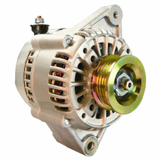 NEW TOYOTA TERCEL 1998-1999 1.5L REPLACEMENT ALTERNATOR