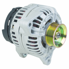 NEW VOLKSWAGEN 2.8L PASSAT 1999-2004 AUDI A4 A6 QUATTRO 01 04 REPLACEMENT ALTERNATOR