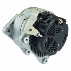 NEW SEAT ALHAMBRA 2.8L 2000-ON 0-124-615-017 021-903-026A REPLACEMENT ALTERNATOR