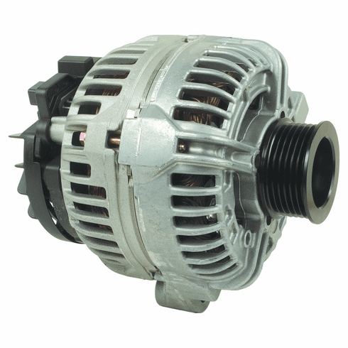 NEW VOLVO S60 S80 V70 2.3 2.4 2.9 2.9 0-124-515-017 8111001-7 REPLACEMENT ALTERNATOR