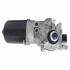 NEW WIPER MOTOR FITS HONDA ACCORD 2003-2007