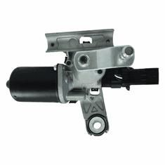 NEW WIPER MOTOR DODGE RAM 1500/RAM 2500/RAM 3500/RAM 4500 2003-201...