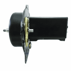 NEW WIPER MOTOR FITS JEEP J-SERIES JEEPSTER 1963-1973