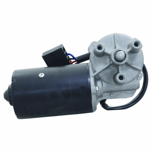 NEW WIPER MOTOR FITS BLUEBIRD BUS WWJ SERIES ALL 04304440 H130