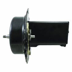 NEW WIPER MOTOR FITS CHEVY GMC C K PICKUP & SUBURBAN 1966-1968