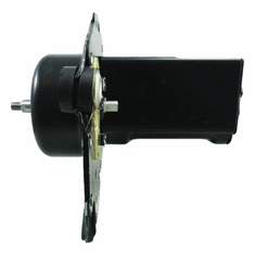 NEW WIPER MOTOR FITS CHEVROLET 1968-1972 EL CAMINO