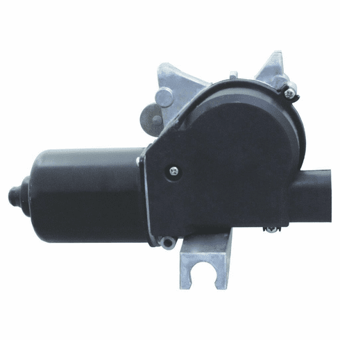 NEW WIPER MOTOR FITS CHEVROLET/GMC C4500 KODIAK/C4500 TOPKICK 1996-09