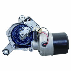 NEW WIPER MOTOR FITS CHEVY BEL AIR BISCAYNE CAPRICE IMPALA 1968-1971