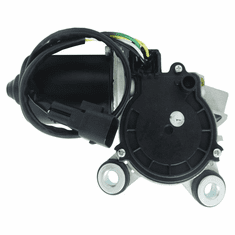 NEW WIPER MOTOR FITS CHEVY CAPTIVA 2008-2014 & SATURN VUE 2008-2010