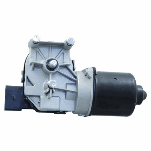 NEW WIPER MOTOR FITS CHEVY COBALT & PONTIAC G5 & SATURN ION 2005-2007
