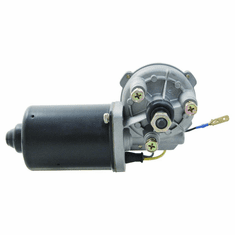 NEW WIPER MOTOR FITS CHRYSLER/DODGE CARAVAN/GRAND CARAVAN 2001-2003
