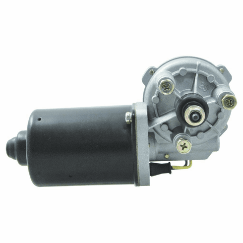 NEW WIPER MOTOR FITS PLYMOUTH 1989-1994 ACCLAIM SUNDACE EAGLE PREMIER