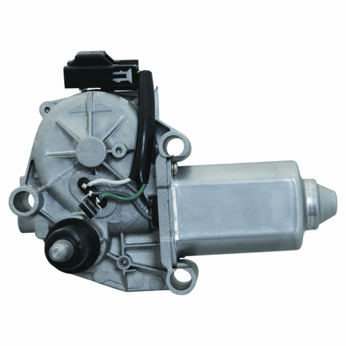 NEW WIPER MOTOR FITS CHRYSLER PT CRUISER 2001-2003