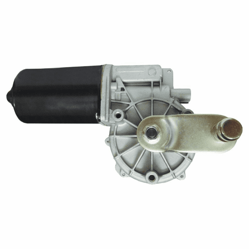 NEW WIPER MOTOR FITS CHRYSLER/DODGE/PLYMOUTH GRAND CARAVAN1996-2000