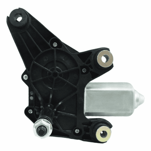 NEW WIPER MOTOR FITS MERCEDES-BENZ GL ML SERIES 2006-2014