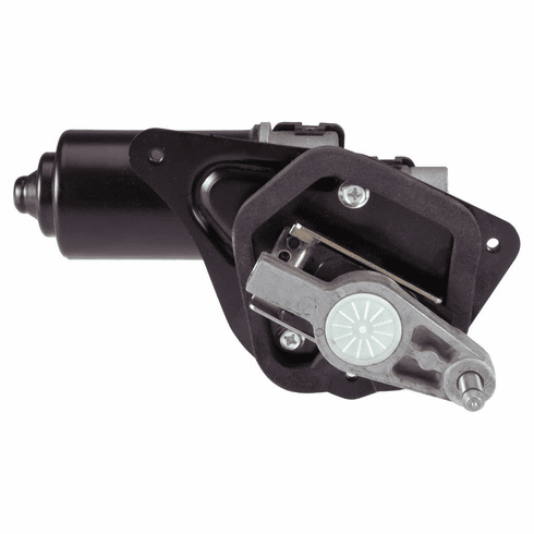 NEW WIPER MOTOR FITS LINCOLN TOWN CAR 1995-1997
