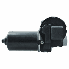 NEW WIPER MOTOR FITS FORD FOCUS 2000-2007