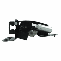 NEW WIPER MOTOR FITS FORD/LINCOLN EXPEDITION/NAVIGATOR 2003-09 246115