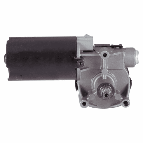 NEW WIPER MOTOR FITS FORD/LINCOLN/MERCURY CONTINENTAL/SABLE 1987-1994