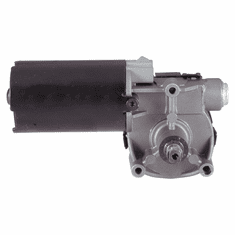 NEW WIPER MOTOR FITS FORD TAURUS MERCURY SABLE 1987-1993