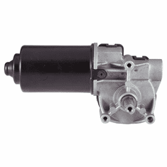 NEW WIPER MOTOR FITS LINCOLN CONTINENTAL 1988-1997
