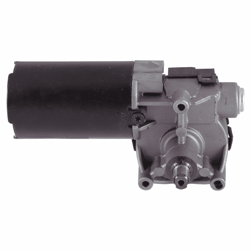 NEW WIPER MOTOR FITS FORD/LINCOLN/MERCURY CROWN VICTORIA 1990-1994
