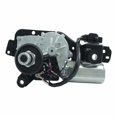 NEW WIPER MOTOR FITS MAZDA TRIBUTE 2001-2006