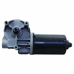 NEW WIPER MOTOR FITS FORD WINDSTAR 1995-1996