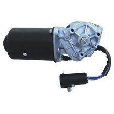 NEW WIPER MOTOR FITS JEEP 1993-1996 GRAND CHEROKEE & 1993 WAGONEER