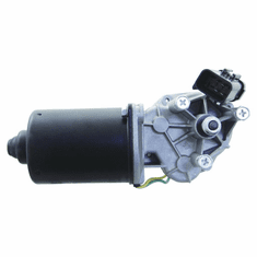 NEW WIPER MOTOR FITS JEEP CHEROKEE 2000-2001