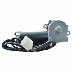 NEW WIPER MOTOR FITS JEEP CJ5 CJ7 1981-1982