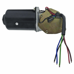 NEW WIPER MOTOR FITS JEEP COMANCHE CHEROKEE 1991-1999