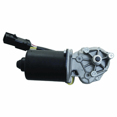 NEW WIPER MOTOR FITS DODGE DURANGO 1998-2003