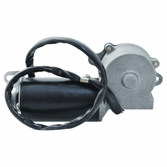 NEW WIPER MOTOR FITS JEEP WRANGLER YJ 1987-1995