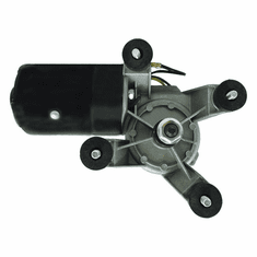 NEW WIPER MOTOR FITS LEXUS ES250 1990-1991