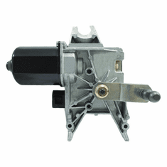 NEW WIPER MOTOR FITS CHEVROLET/OLDSMOBILE/PONTIAC ALERO 1998-2003