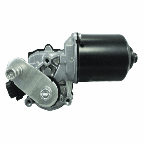 NEW WIPER MOTOR FITS SUZUKI AERIO 2002-2007