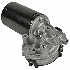 NEW WIPER MOTOR FOR AUDI A4 S4 VW PASSAT 8D1955113 UPDATED VERSION DIRECT FIT