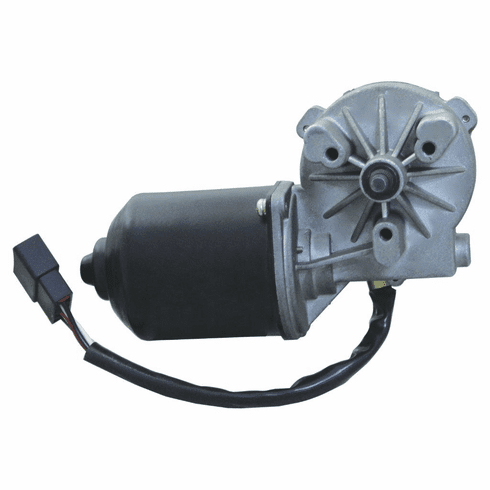 NEW WIPER MOTOR REPLACES BLUEBIRD BUS APPLICATIONS USING 00102238
