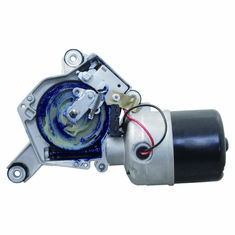 NEW WIPER MOTOR FOR BUICK CADILLAC CHEVY GMC OLDS PONTIAC W/CONCEALED WIPERS