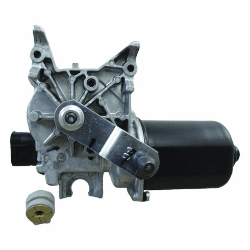 NEW WIPER MOTOR FITS CHEVROLET TAHOE AVALANCH 1500 2500 2003 40-1046 851046GM