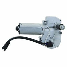 NEW WIPER MOTOR FOR DODGE GRAND CARAVAN CHRYSLER TOWN COUNTRY VOYAGER 1991-95