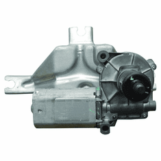NEW WIPER MOTOR FOR FORD EXPLORER EXPEDITION NAVIGATOR MERCURY MOUNTAINEER 97-02
